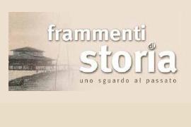 Fotocineclub Storia Di Lignano